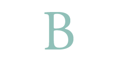 משרד עורכי הדין אורן ביטון ושות' Logo
