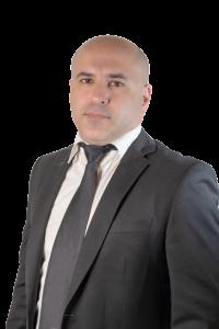 עורך הדין רפאל בן צור