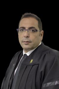 עורך הדין אורן ביטון