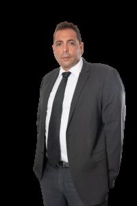 עו''ד אורן ביטון